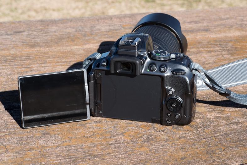 ライター三浦が今年買ったカメラをご紹介します8