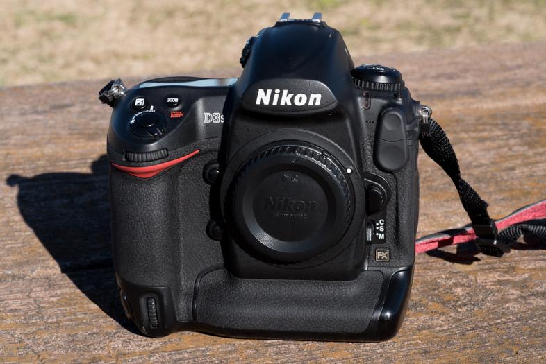 ライター三浦が今年買ったカメラをご紹介します12