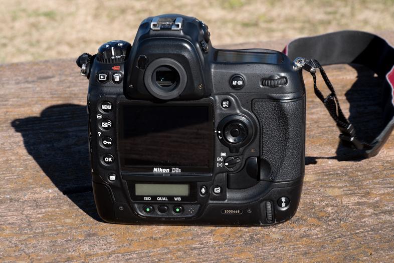ライター三浦が今年買ったカメラをご紹介します13