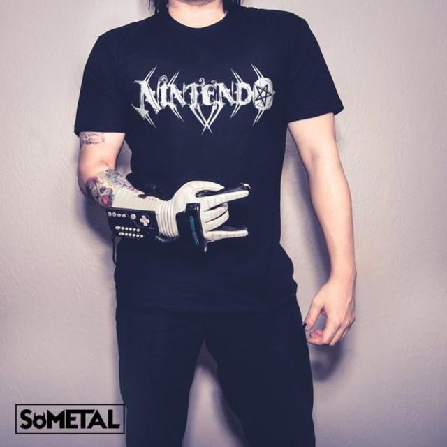 161220_metalshirt5.jpg
