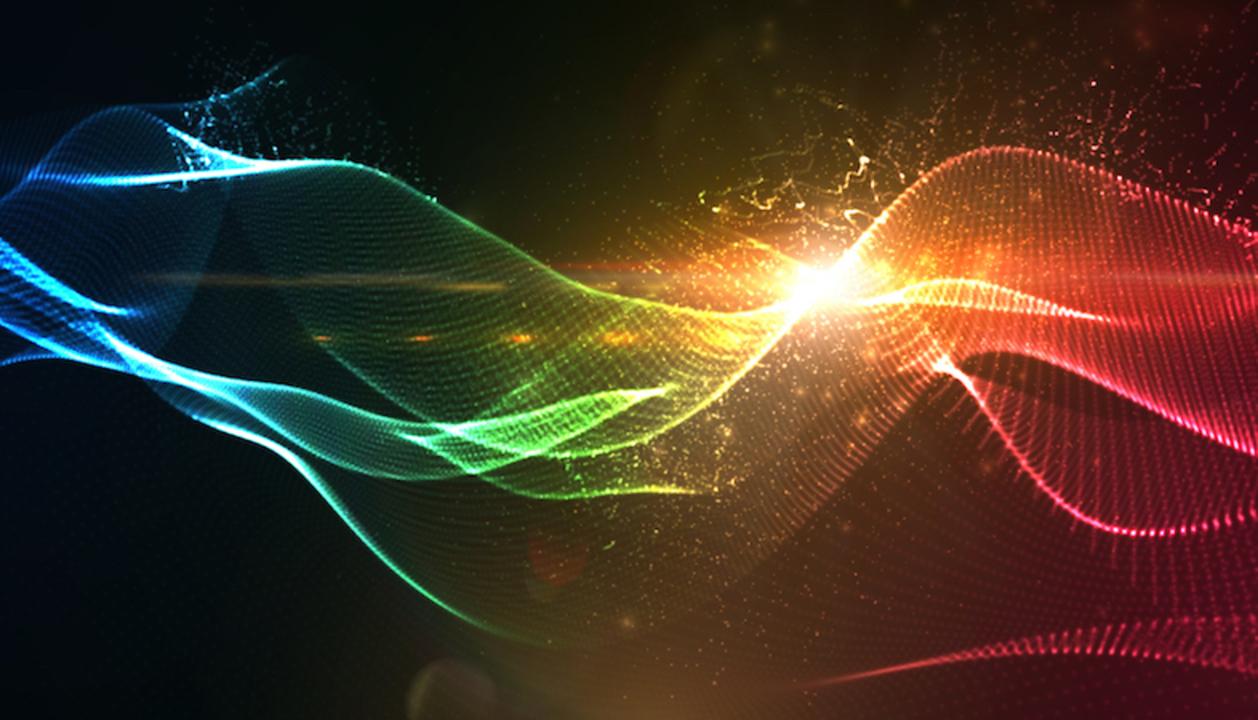 CERNで反物質の光スペクトルを観測。それって何がすごいの?