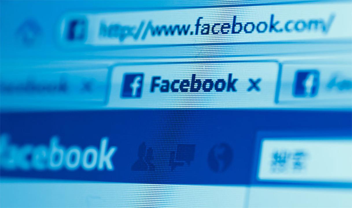 ドイツ議会がFacebookに対して検討中の偽ニュース対策。罰金は1ニュースにつき6000万円なり