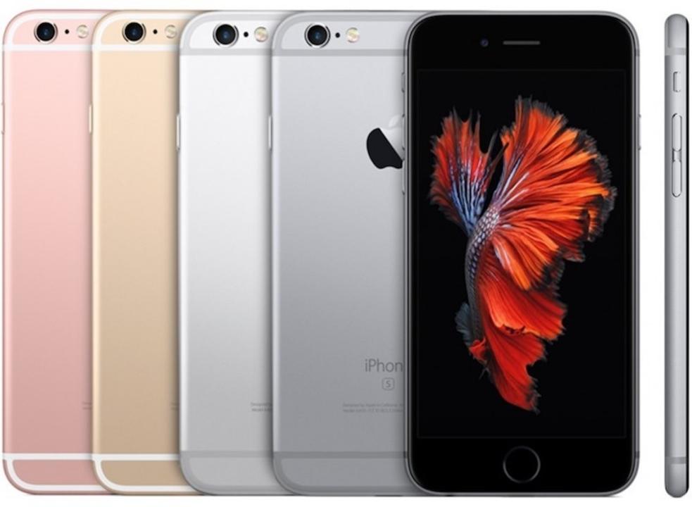 Apple「iPhone 6sが突然シャットダウンする問題」の原因を公表