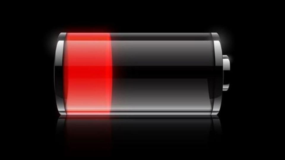 スマホの電池を守る正しい方法