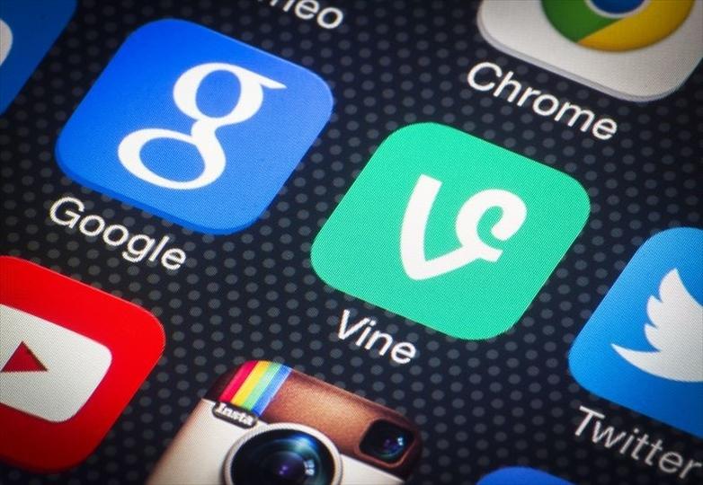 Vineは(一部)死なず。「Vine Camera」アプリとして生き残りへ
