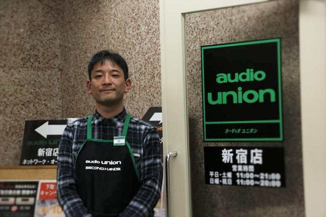 オーディオ専門店スタッフが解説! 今さら聞けない「アンプ」「ハイレゾ」初心者のためのあれこれ