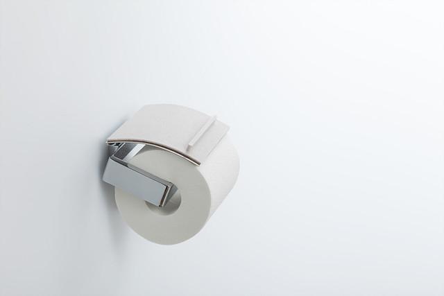 トイレトレイ 2