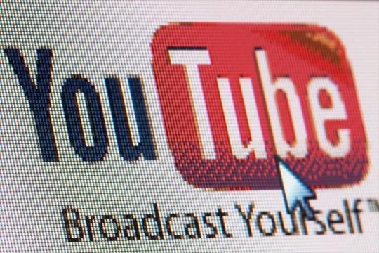すげえよYouTubeは…4Kライブストリーミングに対応、360度動画でも