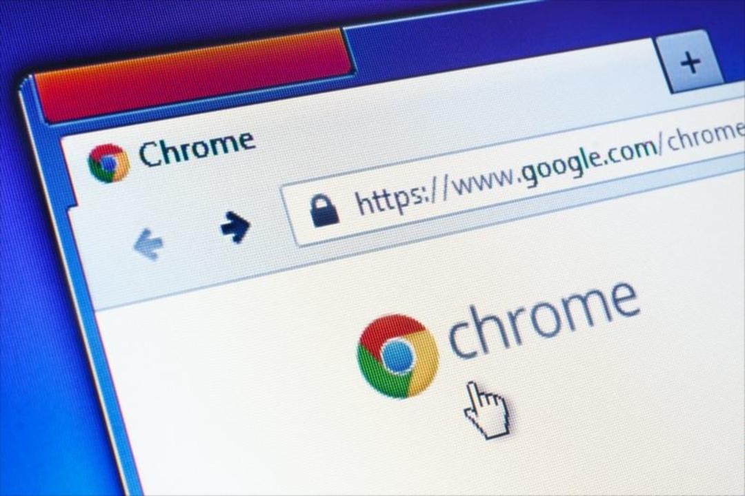 Chromeブラウザ、HTML 5完全デフォルト化のスケジュールが公開