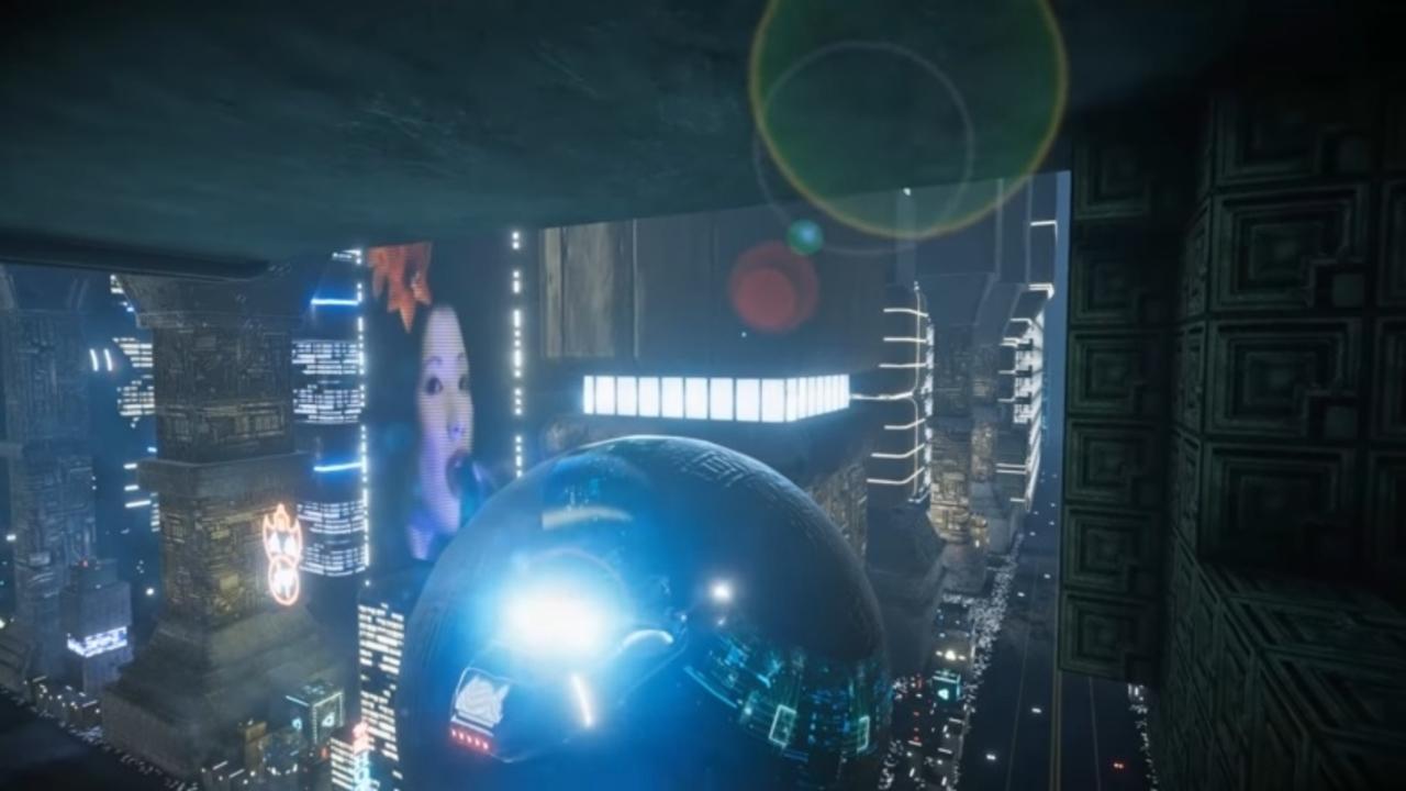 映画『ブレードランナー』のデッカードの部屋を歩き回れるVRプロジェクトが完成間近