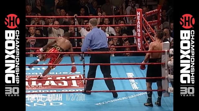 170107_knockout2.jpg