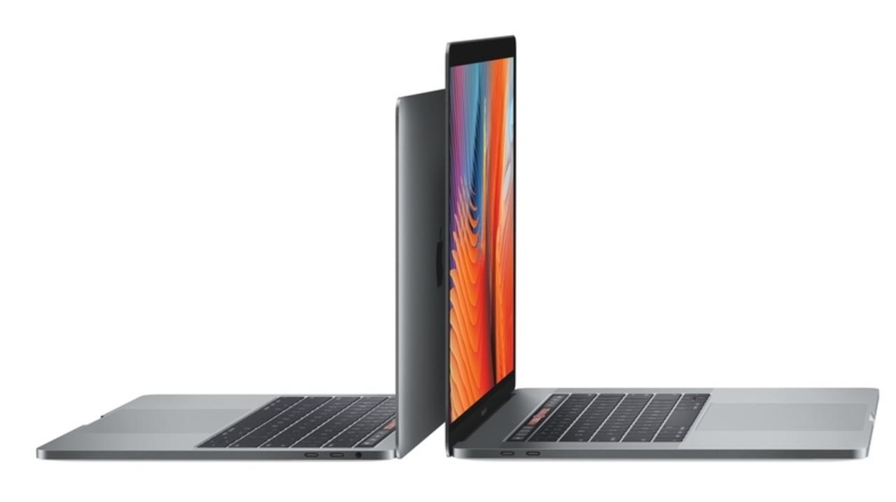 MacBook Pro 2016モデルが修理できない!? 診断ツールの提供遅れが原因か