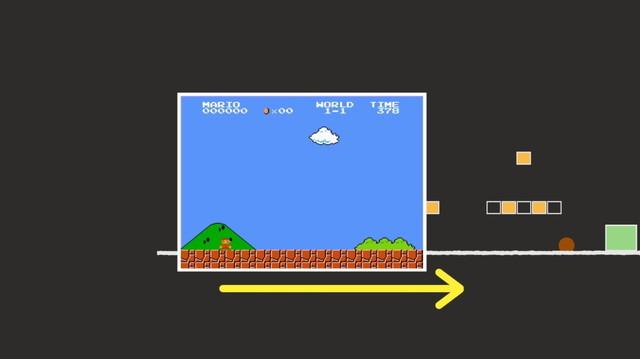 170116_miyamoto3.jpg