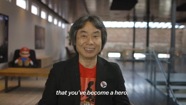 170116_miyamoto4.jpg
