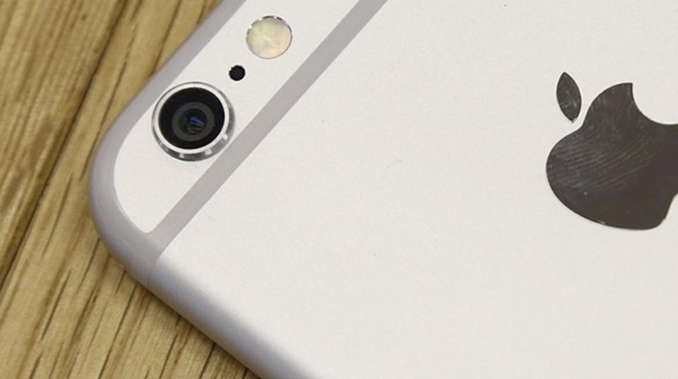 iPhone 6を対象としたバッテリー交換プログラムが準備中かも?