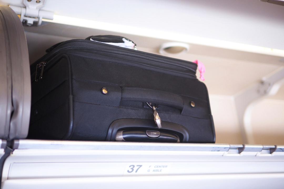 広がる「ベーシック・エコノミー」料金プラン。アメリカン航空も頭上の荷物棚を有料へ