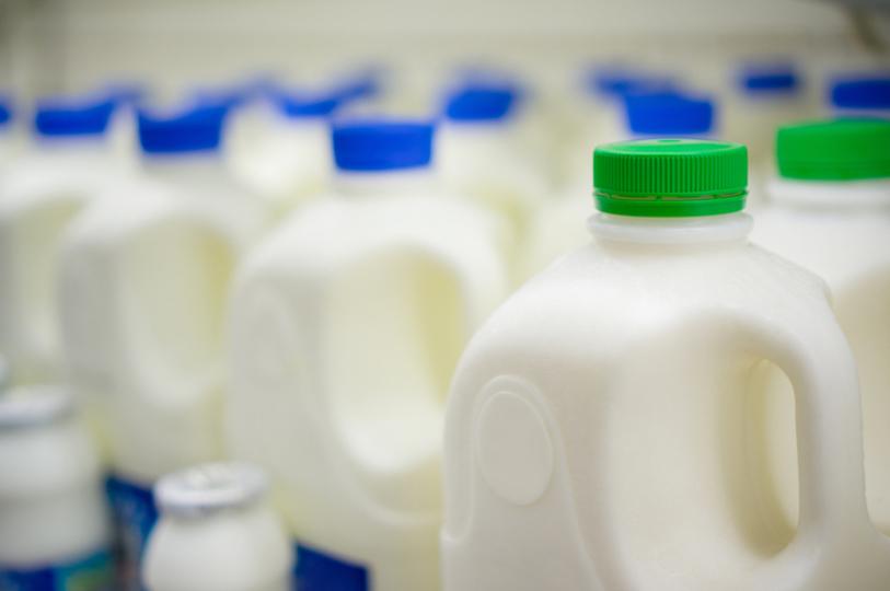 いろんな意味で魔の飲み物。ビンテージ・ミルクがAmazonで販売されていた