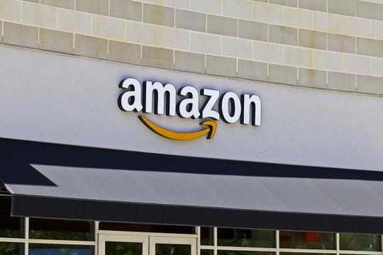 米Amazon、退役軍人向け見習生制度を発表。失業問題とテックの人材不足に取り組む
