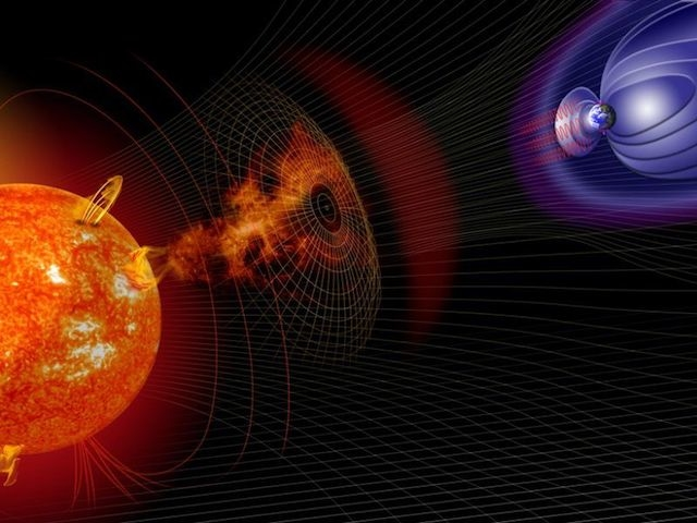 170125_solarstorm2.jpg