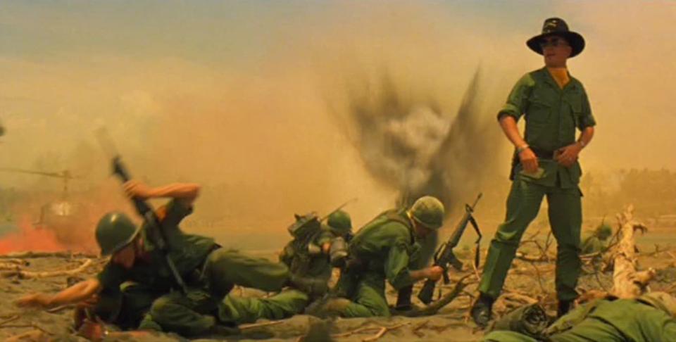 映画『地獄の黙示録』のゲーム化をコッポラ監督が発表! あえてFPSではないコダワリのゲームに