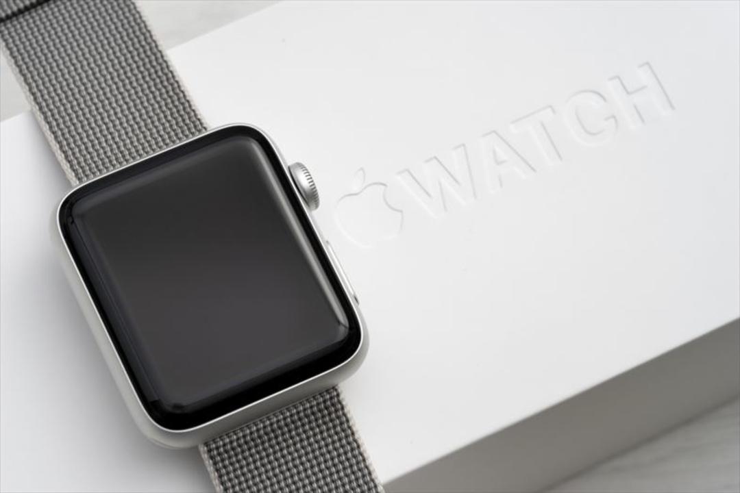 「Apple Watch Series 3」はバッテリー性能を改善し、今年第3四半期に登場?
