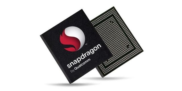 速いだけじゃない。新プロセッサ「Snapdragon 835」はVRにも強いんです