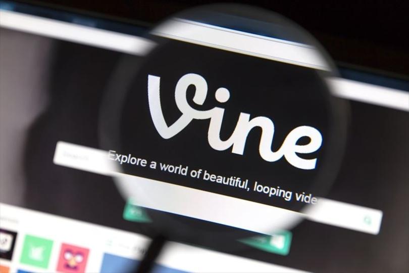 あばよ、Vine。1月17日に終了とVine Cameraへ機能の一部移行が正式発表