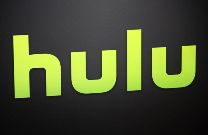 Huluにも!? 動画のダウンロード機能が将来追加されるとの報道