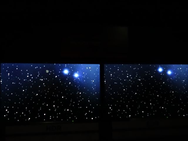 20170124_star_r.JPG