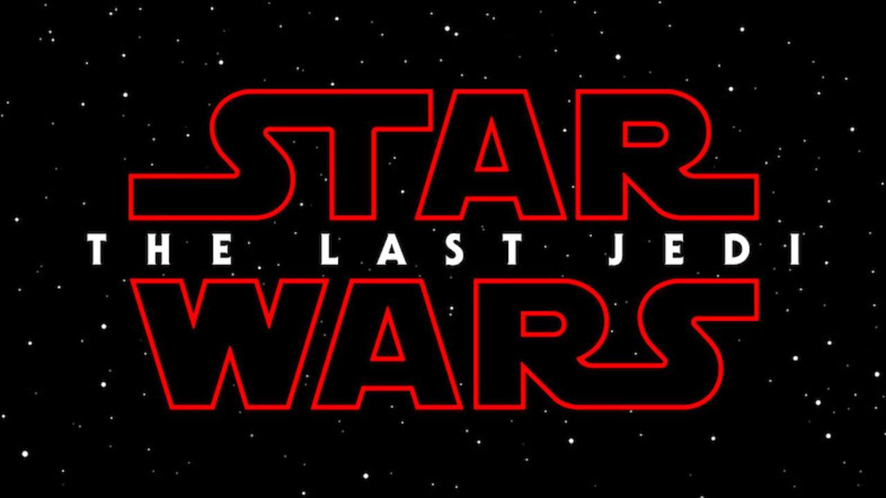 『スター・ウォーズ エピソード8』の正式タイトル『ザ・ラスト・ジェダイ』とはどういう意味なのか!?