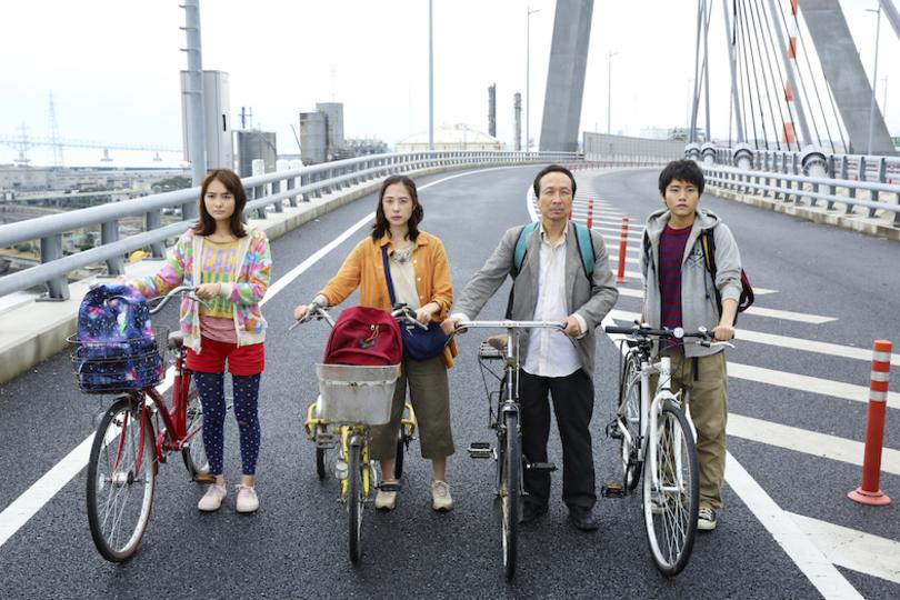 映画『サバイバルファミリー』矢口史靖監督にインタビュー:「逆恨みのようなことから、このアイデアを考え始めたんです」