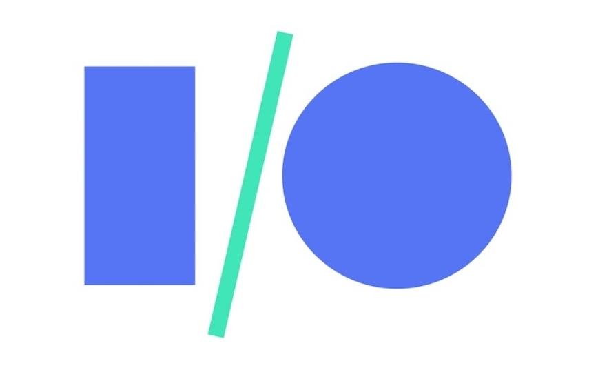 Googleの開発者向けイベント 「Google I/O 2017」5月17日〜19日に開催決定