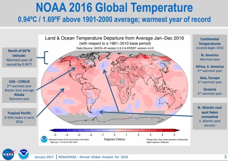 NOAANASA1701242.jpg