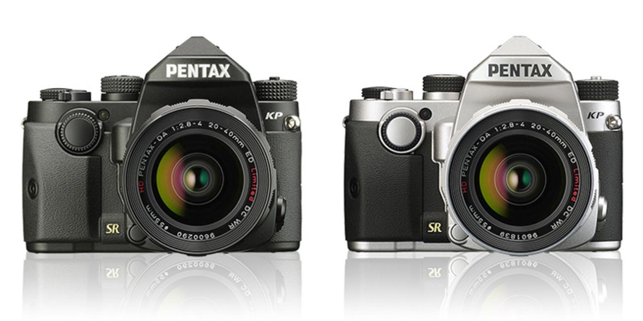 私の最高感度はISO819200です。新一眼レフデジカメ「PENTAX KP」
