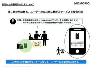 161222_mamorio_tokyu_R.jpg