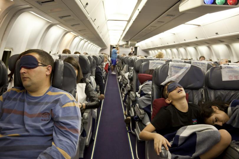 システム障害で飛行機が欠航&遅延…世界で相次ぐ原因は?