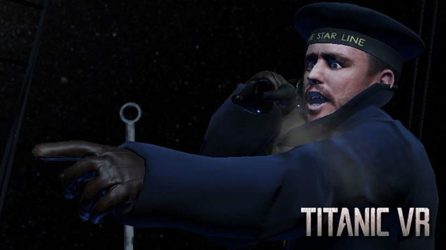 170202_titanic2.jpg