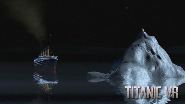 170202_titanic3.jpg