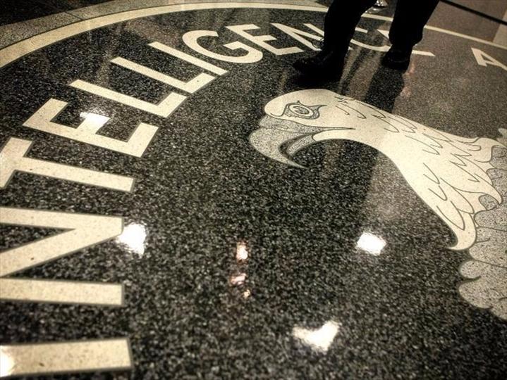 CIAの職員になるには? —— エントリーから面接、身元調査まで