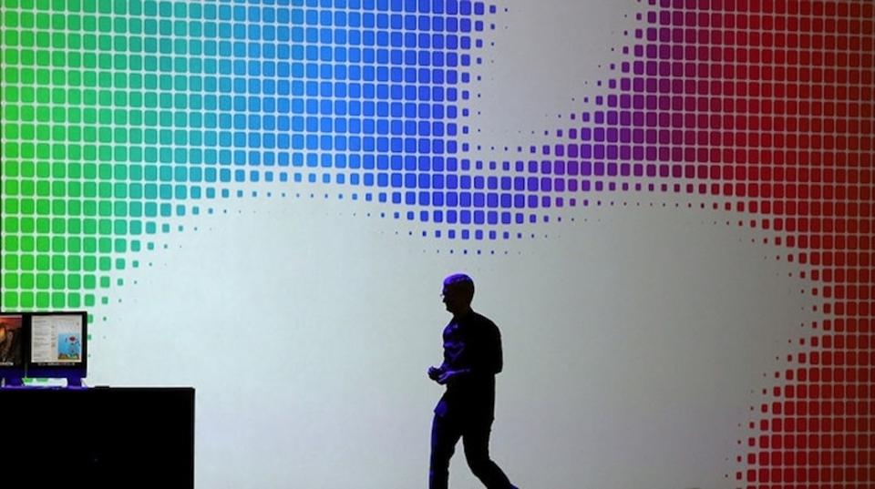 iOS 11で消えるアプリ…64ビットへの完全移行が秒読みか