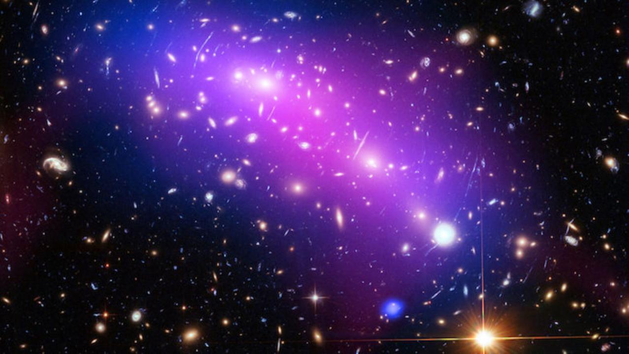 ビッグバンの前の宇宙ってどうなってたの? だいたい3方向の考え方