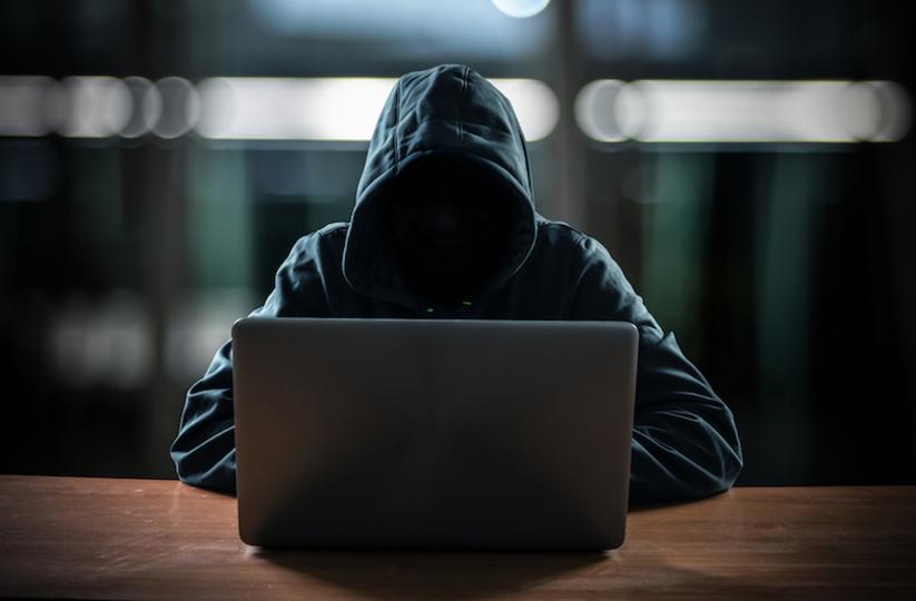 ダークウェブ上のサイト2割がハッキングされる。児童ポルノサイト利用者のデータベースも流出