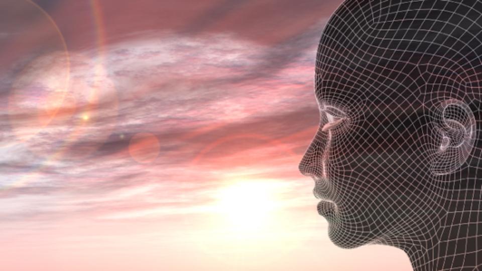 ホーキング博士、イーロン・マスクが支持。AIの叛乱を防げるかもしれない「AI開発 23原則」