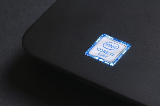 Intel最新のKaby Lakeは、i5もi7も大して変わらない(ほとんどの人にとっては)