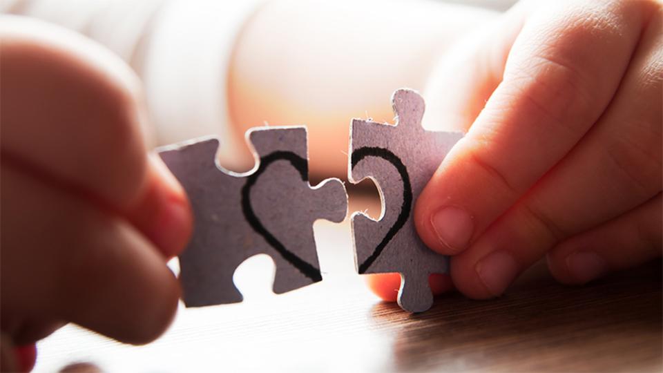 「あなたを忘れても、また、あなたと恋に落ちる」本当にあった真実の愛の話でも読んで、来年のバレンタインに期待