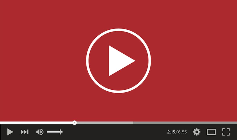 来年は、YouTubeの「30秒スキップできないCM」にさよならできそう