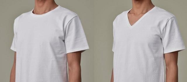 男性の永遠の悩み? 「乳首が透けないTシャツ」、満を持して登場