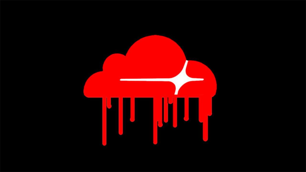 クラウドの信頼性を揺るがす恐怖のバグ「Cloudbleed」