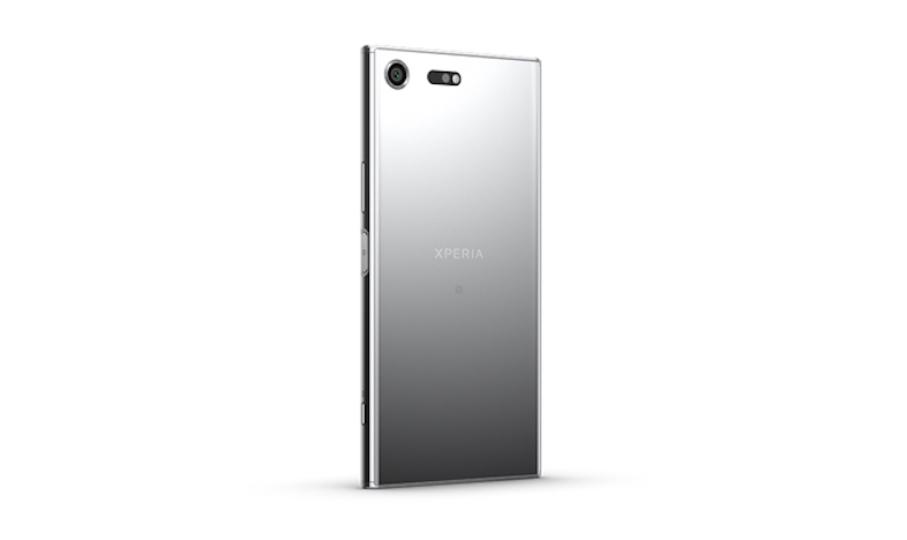 世界初の4K HDRスマホ「Xperia XZ Premium」ソニーから新登場