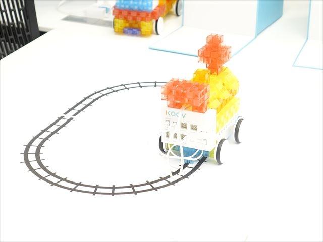 20170131_koov_train_r.JPG